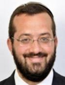 Rabbi Ofer Livnat