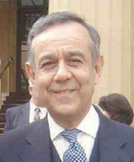 Rabbi Levy