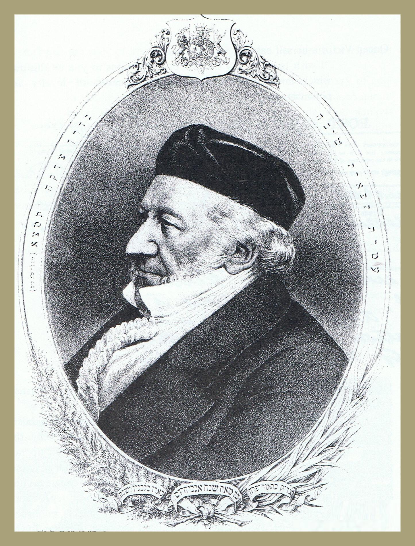 sir-moses